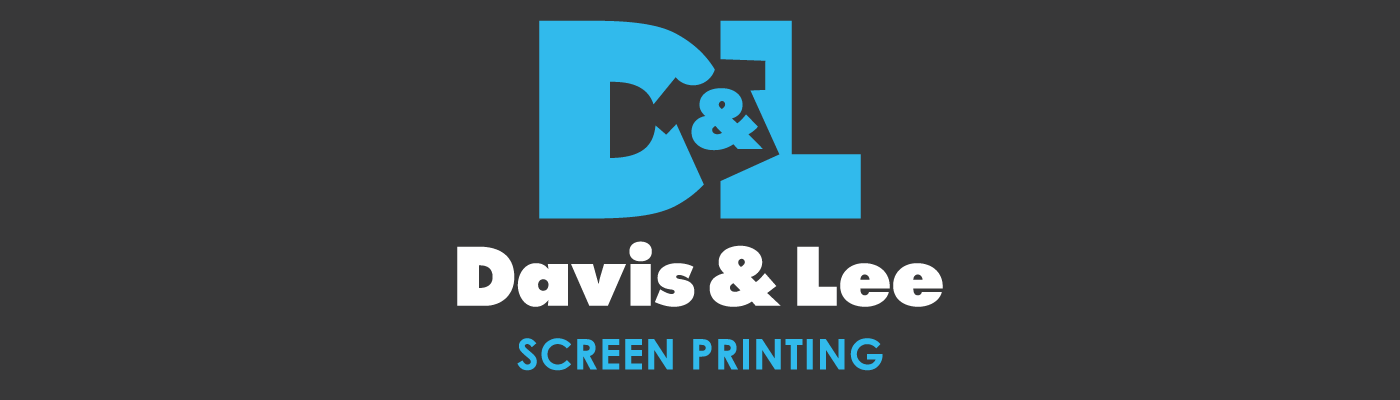 Davis & Lee Screen-Printing